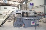 機械を作る自動1カラーゼリーのサンダル