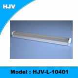 Dowell LED Controlador de luz lineal en el 54 de color blanco