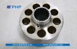 Parti della pompa a pistone per Hpv95, Hpv132 (PC200-6, PC220-6, PC200-7, PC220-7, PC300-6, PC360-7, PC300-7, PC400-7)