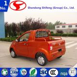 De Elektrische Auto van China van de minibus/van de Bestelwagen/van de Auto voor Verkoop met Hoogstaande en van de Besparing Energie
