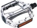 Vélo pédale VTT de la pédale en aluminium