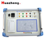 Preço baixo custo 0.8-20000 TTR Digital Automático do transformador do medidor de teste de relação de transformação