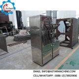 Fácil operação elétrico seco máquina de moagem de grãos de cacau