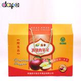 Xangai Dafa Fabricação Caixa de oferta de alta qualidade das frutas-02