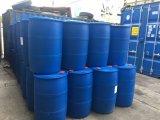 Ctac 50%; Cloruro di ammonio trimetilico cetilico; Cloruro 50% di Cetrimonium; CAS 112-02-7