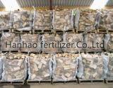 Sac de la qualité pp de la Chine grand pour le bois de empaquetage