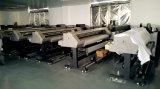 Impresora de la materia textil de la sublimación de Digitaces de la velocidad rápida