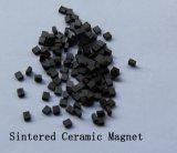 Propriedades de embalagem simples de Ck-176 Agnetic de ímãs aglomerados da ferrite