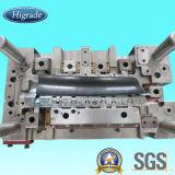 注入型またはプラスチック型または自動注入型または自動トリムプラスチック型