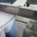 Laminati antisdrucciolevoli di FRP per la piattaforma, armatura