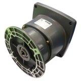 Reductor helicoidal del engranaje sin el eje de salida de la caja de engranajes del motor