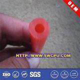 PVC pour la pipe d'approvisionnement en eau