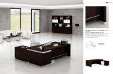 現代デザイン管理L形のオフィスワーク表のオフィス用家具の管理表(H80-0169)