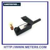 CL-181FL Joya refractómetro portátiles