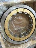 SGS 인기 상품 SKF 334ec 독일 둥근 롤러 베어링