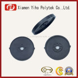 EPDM/Silicone/NBR/FKM/Viton Membrane durch Material Diaphragmgasket