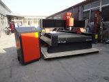 판매를 위한 대리석 돌을%s 돌 CNC 조각 기계 돌 CNC 경로 기계 스페셜