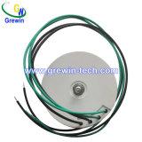 Trasformatore impermeabile Toroidal di Grewin con l'IEC
