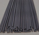 Garantia de qualidade do produto Tubehot Tubehot de fibra de carbono
