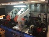 4スピンドル木工業機械4側面の形成するもの