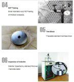 Oberflächliche Rockwell-Härte-Prüfvorrichtungen/Rockwell-Härte-Prüfvorrichtung/Rockwell-Härtemesser/Rockwell-Skerometer/Skerometer/Härte-Prüfvorrichtung-Metall Rockwell