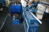 Фабрика пруткового автомата потолка t реальная