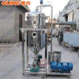 Vakuumentgaser für flüssige Nahrung