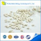 Tabuleta química da vitamina D do preço do alimento natural