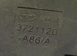 高品質FAWのトラックの予備品の角スイッチ