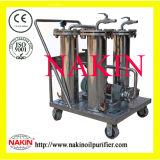 Jl-10 aceite dispositivo purificador portátil