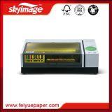 UVLef-300 Benchtop UVflachbettdrucker Roland-Versa