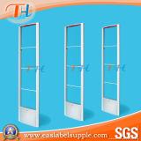 Sistema de segurança RF Mono System EAS