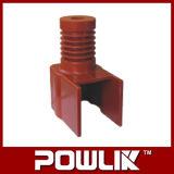 A PT integrar o isolador de ligação tipo de resina epóxi (ZN2X1-10/630-1250UM)