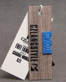 Étiquettes de coup de papier d'impression offset avec les chaînes de caractères (GB-032)
