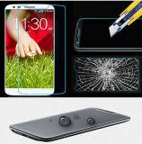 Las ventas de vidrio templado caliente Film Protector de pantalla para LG G2