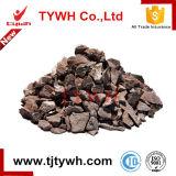 中国の製造の供給カルシウム炭化物
