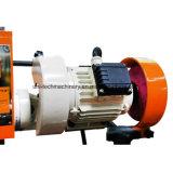 ユニバーサルカッターのツールか穴あけ工具の粉砕機(TG800F)