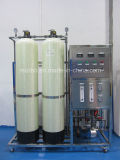 RO River PVC Water Treatment 500L por hora