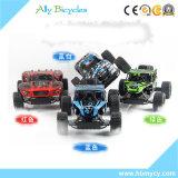 1: Automobile di plastica di telecomando del giocattolo dei 20 del corpo RC capretti delle automobili di modello