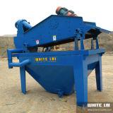 La minería de la arena de trituración de piedra / Sistema de Recogida (WL300)