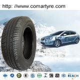 Les pneus de voiture radial de commerce de gros prix bon marché, SUV pneus 4X4, 4X4 de la boue des pneus