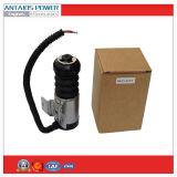Детали двигателя Deutz- высокое качество магнита электромагнитного 0423 4373 для 914