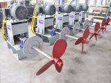 Équipement de fabrication du papier : haute triturateur de cohérence
