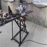 Perfuração de rocha, perfuração de núcleo, adição de perfuração de escavadeira / perfuração elétrica de rocha elétrica portátil elétrica de rocha