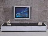Stand de TV moderno em móveis de sala de estar (898)