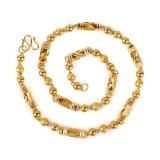 Gouden de Juwelen PVD namen de Gouden Apparatuur van de Deklaag toe