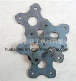 Вспомогательное оборудование поддержки Hua Lai Mei стальное