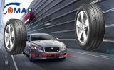 China White Wall Car Tire 185r14c 185r15c