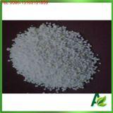 CAS 108-80-5 Cyanuric Zuur van de Hoge die Zuiverheid als Behandeling van het Water wordt gebruikt