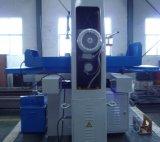 유압 지상 분쇄기 기계 (M7135A 350X800mm 350X1000mm)
